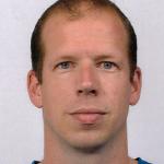 Pieter Kramer